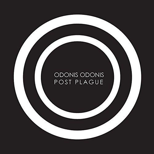 Odonis Odonis/Post Plague