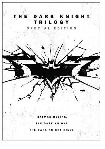 dark-knight-trilogy-dark-knight-trilogy-dvd-pg13
