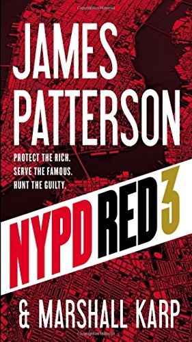 james-patterson-nypd-red-3