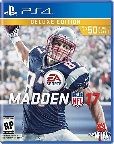 ps4-madden-nfl-17-deluxe-edition