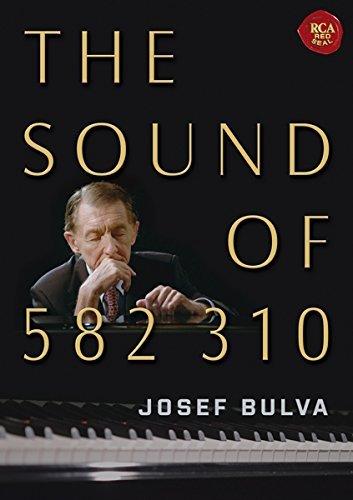 Josef Bulva/Sound Of 582 310@Import-Deu