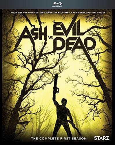 ash-vs-evil-dead-season-1-blu-ray