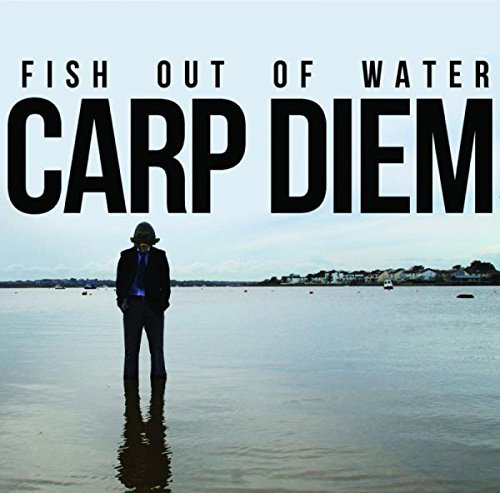 Fish Out Of Water/Carp Diem@Import-Gbr
