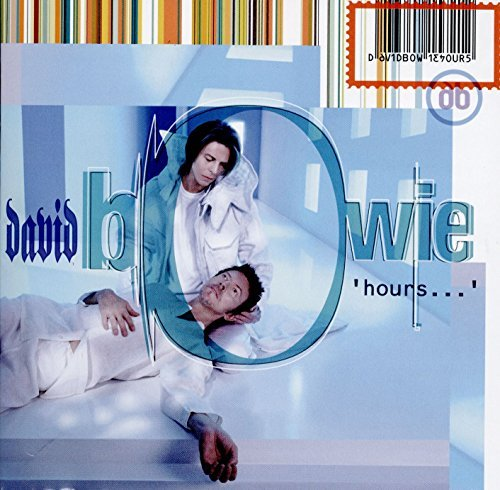 david-bowie-hours