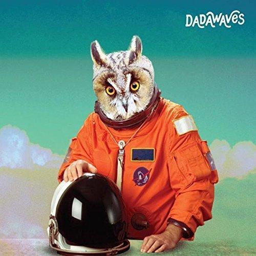Dadawaves/Dadawaves@Import-Gbr