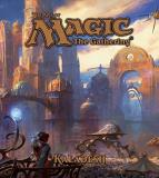 James Wyatt The Art Of Magic The Gathering Kaladesh Volume 3