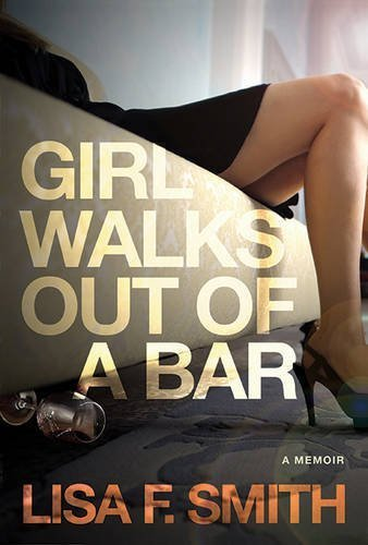 lisa-smith-girl-walks-out-of-a-bar