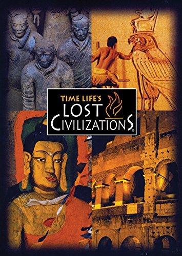 Lost Civilizations/Lost Civilizations