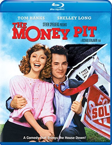 money-pit-hanks-long-blu-ray-pg