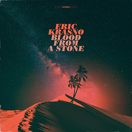 Eric Krasno Blood From A Stone