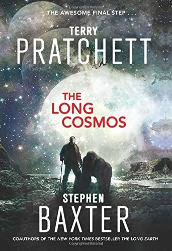 pratchett-terry-baxter-stephen-the-long-cosmos