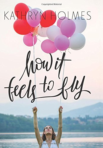 kathryn-holmes-how-it-feels-to-fly