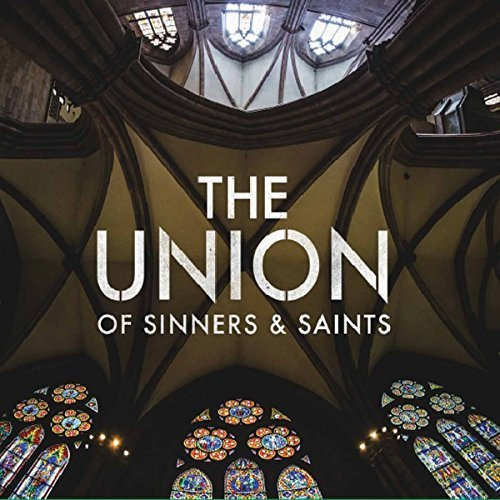billy-union-of-sinner-smiley-union-of-sinners-saints