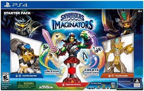 ps4-skylanders-imaginators-starter-pack