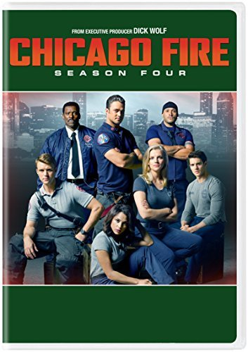 chicago-fire-season-4-dvd-nr
