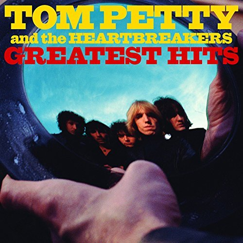 Tom Petty Greatest Hits