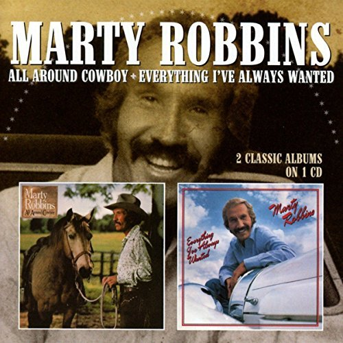marty-robbins-all-around-cowboy-everything-import-gbr-cd