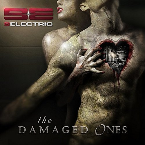 9electric-damaged-ones