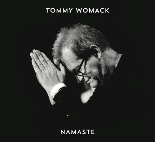 tommy-womack-namaste-explicit-version