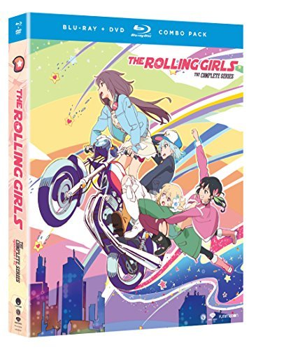 rolling-girls-complete-series-blu-ray-dvd