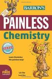 Loris Chen Painless Chemistry 0002 Edition;