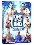 Tna X Travaganza One Night Only