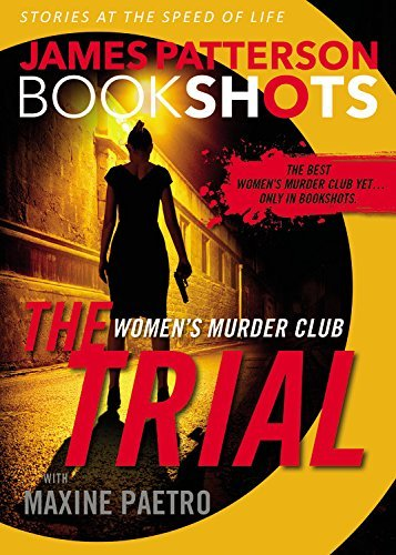 james-patterson-the-trial-a-bookshot