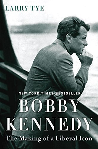larry-tye-bobby-kennedy