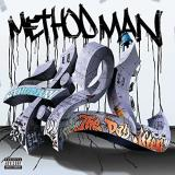Method Man 4 21 The Day After Explicit Version