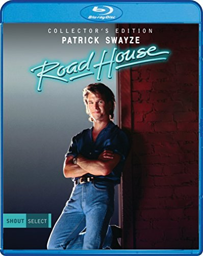 Road House Road House