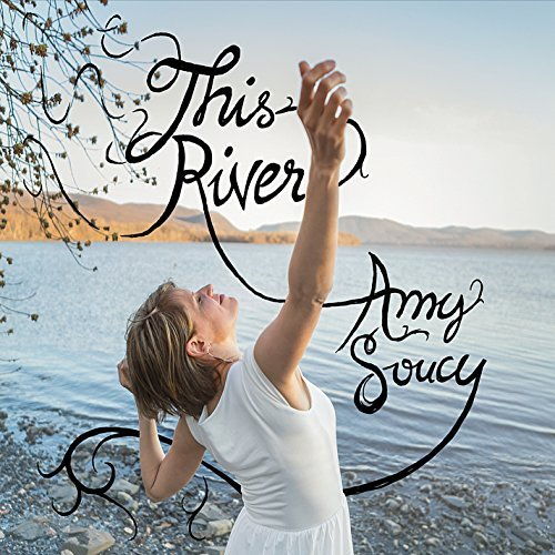 amy-soucy-this-river