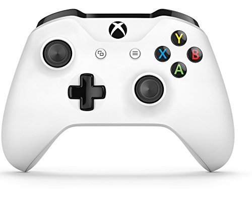 Xbox One Accessory Controller For S Console