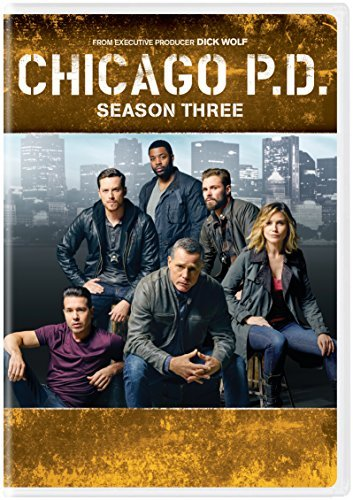 chicago-pd-season-3-dvd-nr