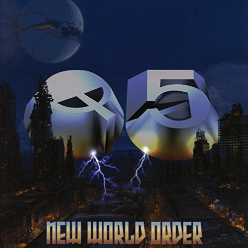 Q5 New World Order