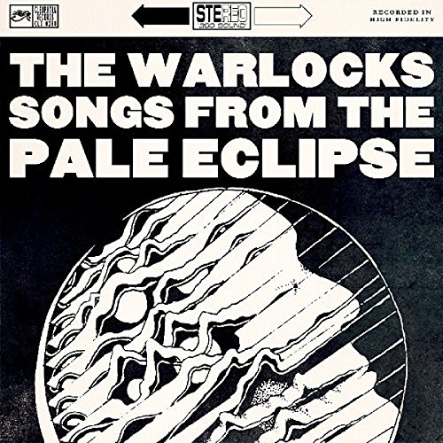 warlocks-songs-from-the-pale-eclipse