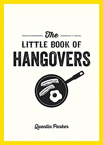 quentin-parker-the-little-book-of-hangovers