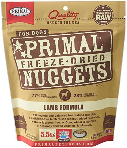primal-dog-food-freeze-dried-lamb-formula