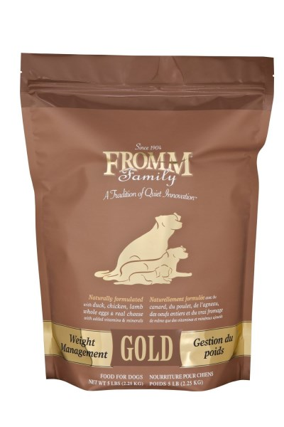 fromm-dog-food-gold-weight-management