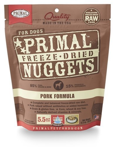 primal-dog-food-freeze-dried-pork-formula