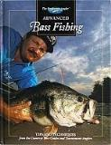 Creat Advanced Bass Fishing