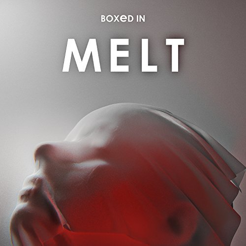 Boxed In Melt