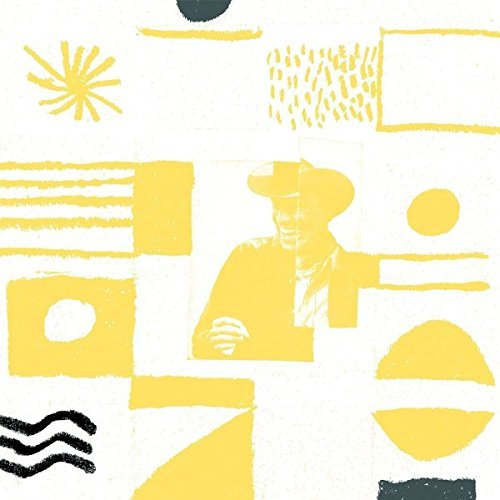 Allah Las Calico Review