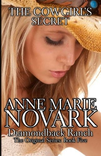 anne-marie-novark-the-cowgirls-secret