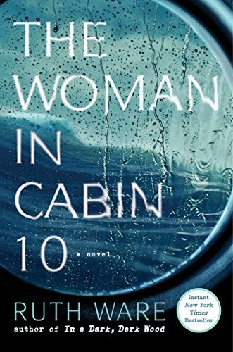 ruth-ware-the-woman-in-cabin-10