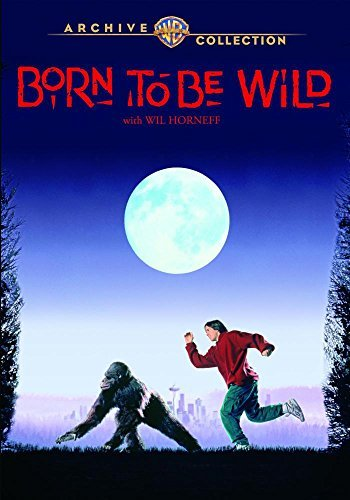 born-to-be-wild-horneff-barnwell-shaver-boyle-dvd-mod-this-item-is-made-on-demand-could-take-2-3-weeks-for-delivery