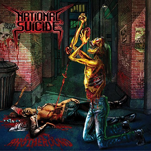 national-suicide-anotheround