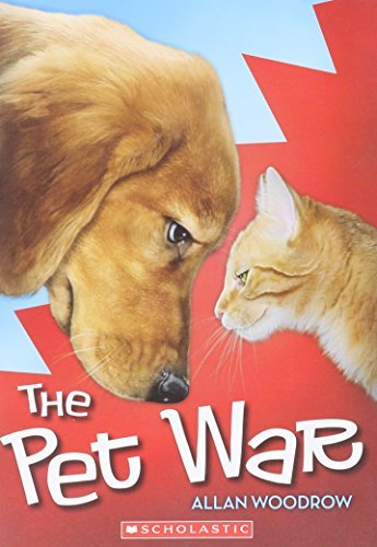 allan-woodrow-the-pet-war