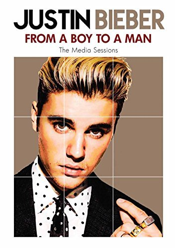 justin-bieber-from-a-boy-to-a-man
