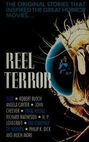 Sebastian Wolfe Reel Terror The Stories That Inspired The Great Horror Movies