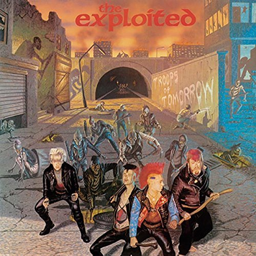 exploited-troops-of-tomorrow-lp